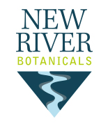 New River Botanicals